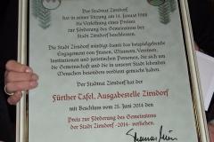 2-ehrung-zdf_14