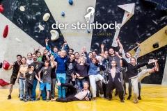 2018-steinbock3
