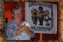 linedance1
