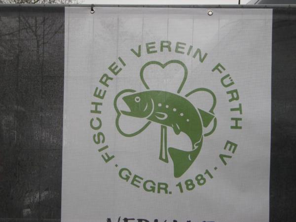 Fischereiverein Fürth e. V